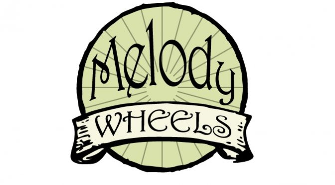 melody-wheels_wide
